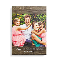 save up to 50 shutterfly coupons promos september 2018